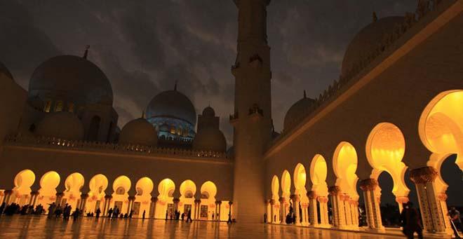 uae-mosque