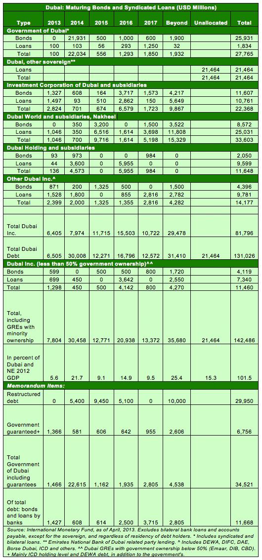 131204-Expo-05