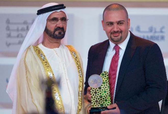 GIES-Awards-Shahabedin