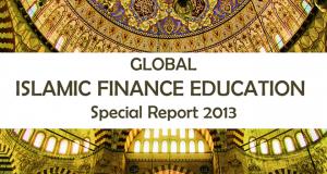 GIFE-2013-Report