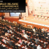 Bahrain: 1300 experts for global Islamic finance summit