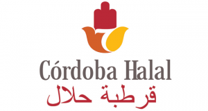 Spain: Spanish standardization authority to regulates 'Halal Food'