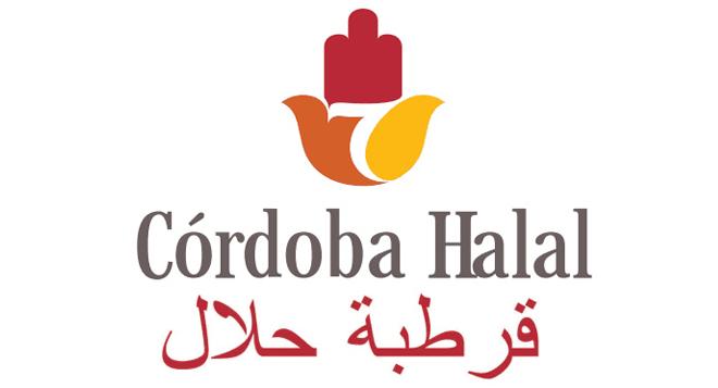 cordoba-halal