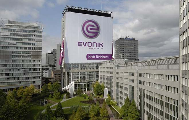 Germany: Evonik Industries Receives Halal Certification
