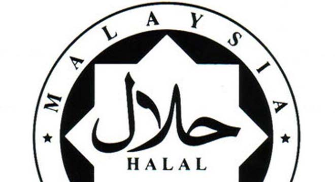 Halal Certification Bodies Convention, A Platfrom For M'sia To Expand Cooperation