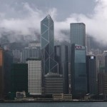 Hong Kong must attract Islamic finance to remain a global market