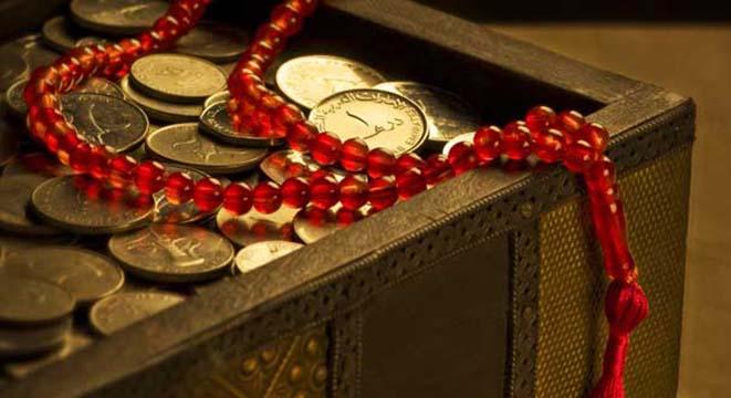 islamic-finance1