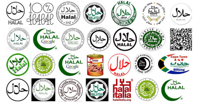 Opinion: What halal certification suits Japan?