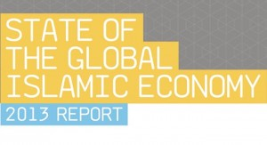 the_state_of_the_globa_Islamic_economy_report_2013