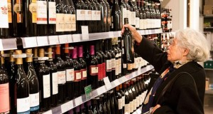 UK: Muslim staff can refuse to sell alcohol and pork at Marks & Spencer