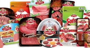 Bahrain: Investcorp Acquires Minority Stake In Turkish Food Producer Namet