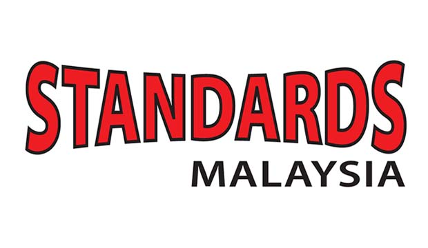 Department of Standards Malaysia presents Halal AQL Certified Certs
