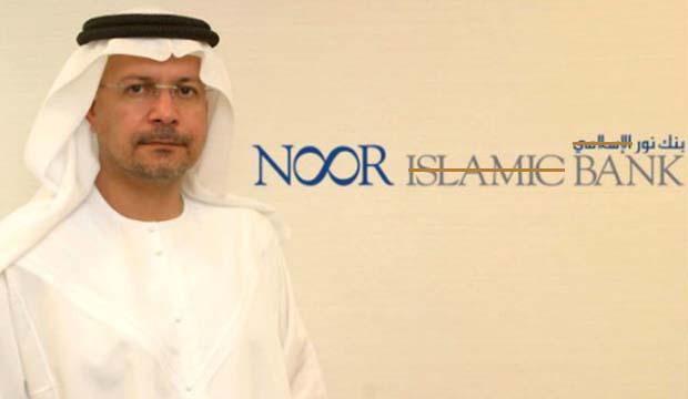 Dubai: Noor Islamic Bank Rebrands