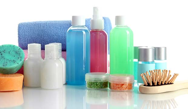 Latest Update on Soaps, Detergents, Cosmetics, Hair care industry at 4th Emerging HPC Surfactants Markets