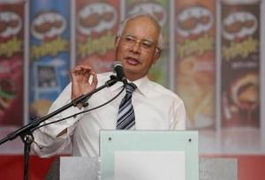 Malaysia: Kellogg to build  USD130m halal Pringles plant