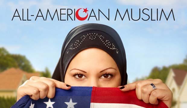American Muslim consumer market worth billions