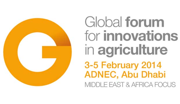 The Global Forum for Innovations in Agriculture (GFIA), held under the Patronage of H.H. Sheikh Mansour Bin Zayed Al Nayhan, Deputy Prime Minister and Minister of Presidential Affairs of the UAE, is bringing together leading innovators, investors, food producers, retailers, governments, scientists, NGOs and agricultural organisations for the first time in one location.