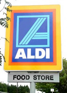 UK: Aldi apologises for mislabelled turkey crown