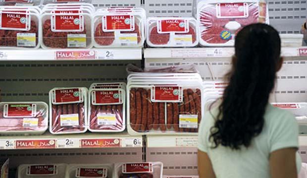 UK: EBLEX assurance scheme could clear up halal confusion