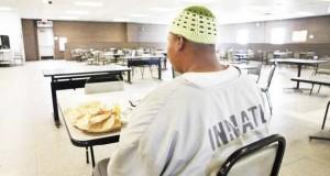 UK: Muslim Rights Group Seeks To Add Halal Food In Florida Prisons