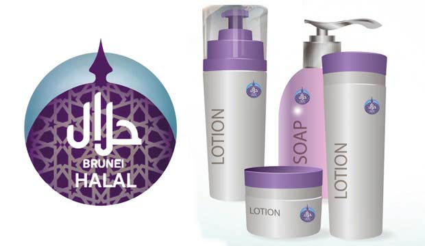 Brunei: Guidelines for Halal Cosmetics Being Readied