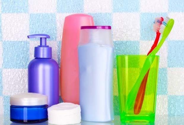 Global Halal Cosmetics and Personal Care Market 2014 – 2018