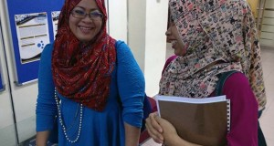 Malaysia: HDC's Halal Executive Program Graduation