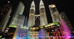 Malaysia moves to maintain Halal edge