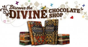UK: Divine Chocolate introduces Halal-certified chocolate bars