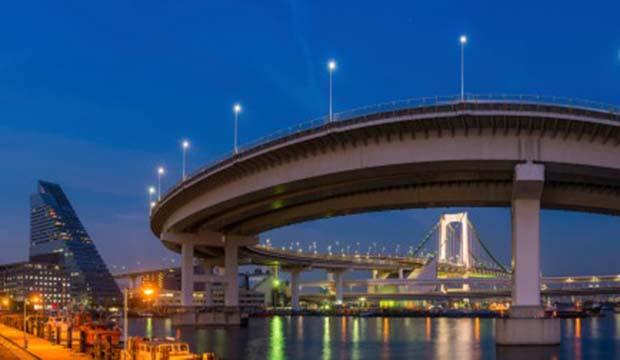 Japan Woos Gulf Tourists