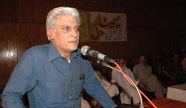 Pakistan shares 0.5pc share of Halal food market: Zahid