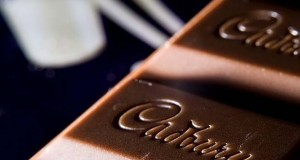 Cadbury re-affirms its Malaysian chocolates are halal