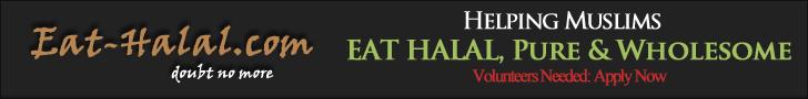 Header-advertise