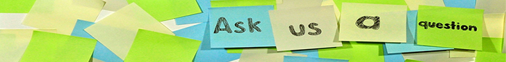 Header-ask-question